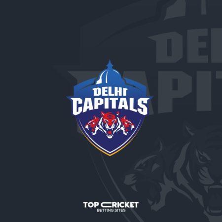 2020 IPL Edition – Delhi Capitals at the forefront