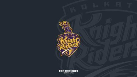 IPL 2020 Preview: Kolkata Knight Riders