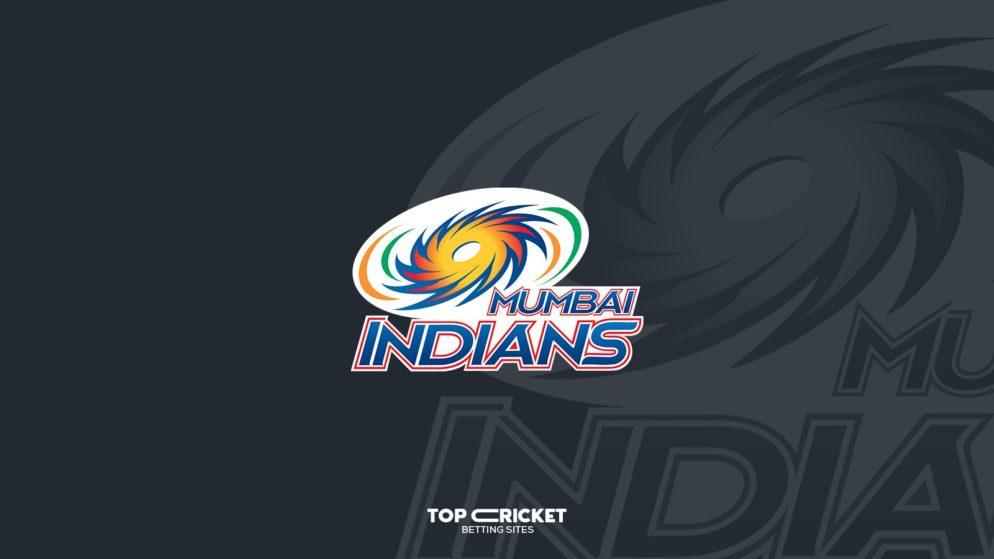 IPL 2020 Preview: Mumbai Indians