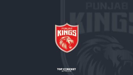IPL 2020 Preview: Kings XI Punjab (KXIP)