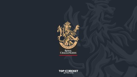 IPL 2020 Preview – Royal Challengers Bangalore