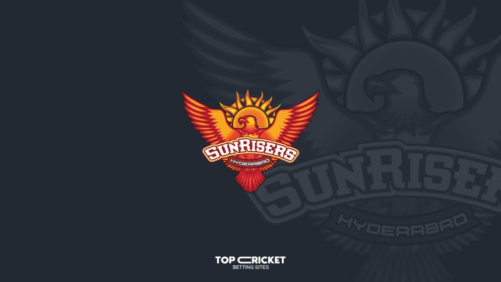 IPL 2020 PREVIEW SUNRISERS HYDERABAD