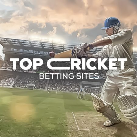 ICC T20 World Cup Betting Guide: 2021 Odds, Tournament Preview & More