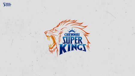 IPL 2020 Preview: Chennai Super Kings (CSK)