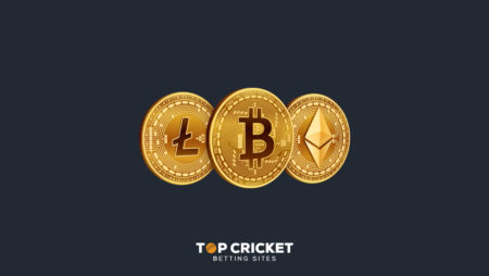 Best Cryptocurrency Betting Sites in 2021