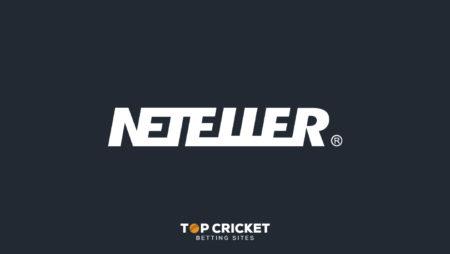 10 Best Neteller Betting Sites