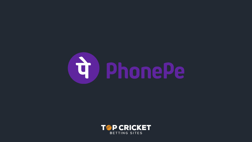 The Best PhonePe Betting Sites In India: 2021