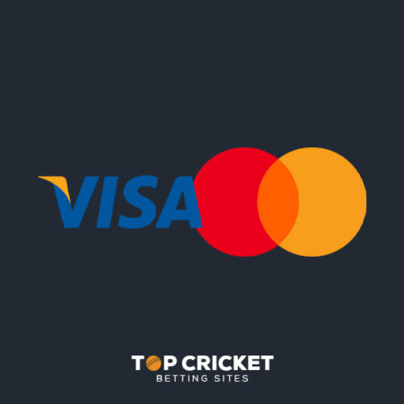 The Best Visa and MasterCard Betting Sites in India