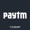 Best Paytm Betting Sites